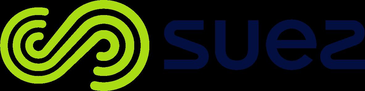 https://upload.wikimedia.org/wikipedia/fr/e/e0/Logo_Suez_2016.png