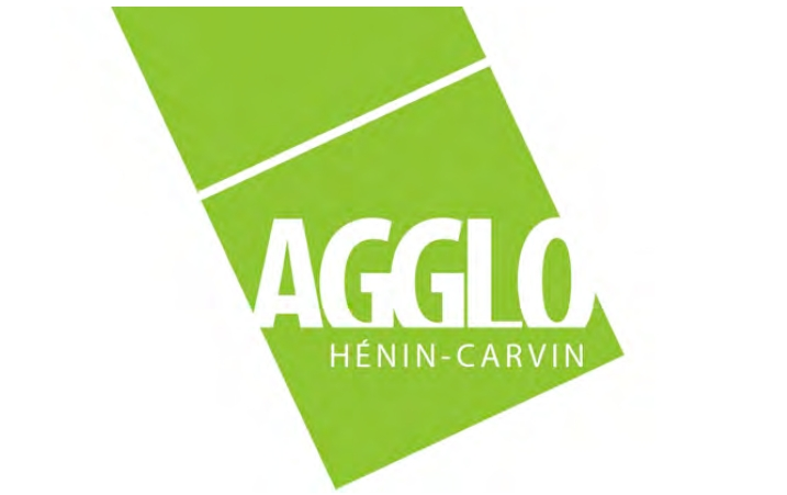 Communauté d'agglomération Hénin-Carvin — Wikipédia