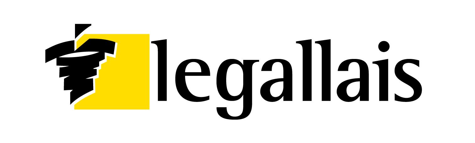 Fichier:Legallais-logo2.jpg — Wikipédia
