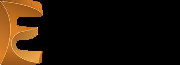 Eagle (logiciel) — Wikipédia