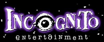 e! entertainment logo png  Pas de plus haute résolution