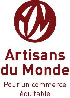 Image illustrative de l'article Artisans du monde