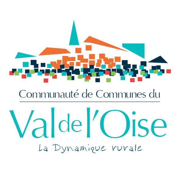 Communaut de communes du val de l 39 oise wikip dia for Liste communes oise