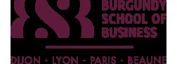 DIJON Burgundy School of Business