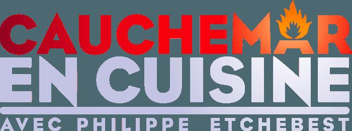 Cauchemar en cuisine france wikip dia - Cauchemar en cuisine en france ...