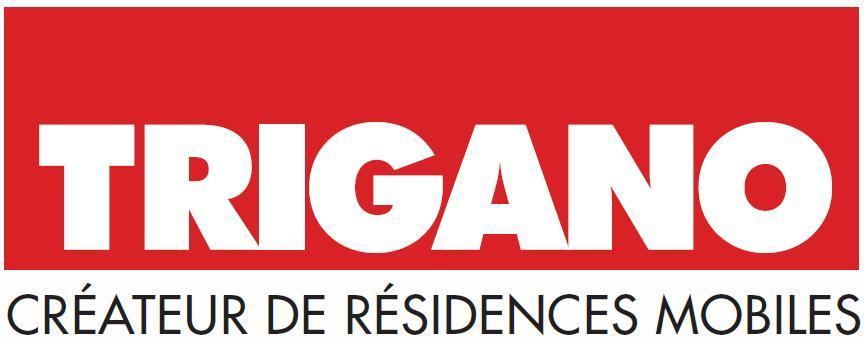 """Résultat de recherche d'images pour """"trigano logo"""""""
