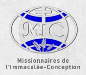 https://upload.wikimedia.org/wikipedia/fr/e/e2/Missionnaires_de_l'Immaculée-Conception.jpg