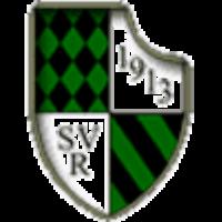 Sv Röhlinghausen