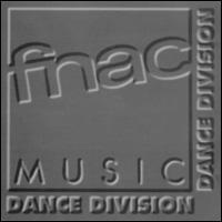 Description de l'image Fnac music dance division.jpg.