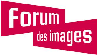"""Résultat de recherche d'images pour """"forum des images logo"""""""