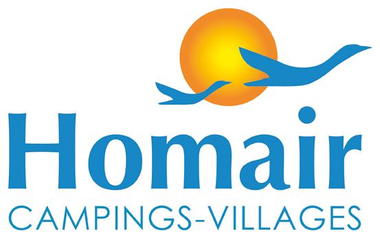 Homair Vacances — Wikipédia