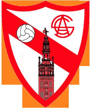 Fichier:Sevilla Atletico.png — Wikipédia