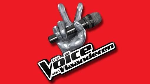 Holland And Holland >> The Voice van Vlaanderen — Wikipédia