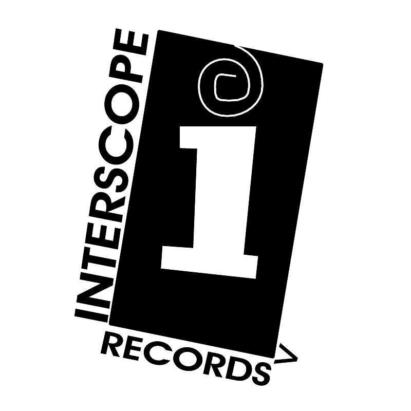 Universal Music Group Distribution Logo
