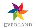 Image illustrative de l'article Everland Resort