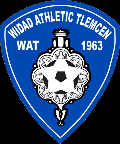 Logo_WA_Tlemcen.png