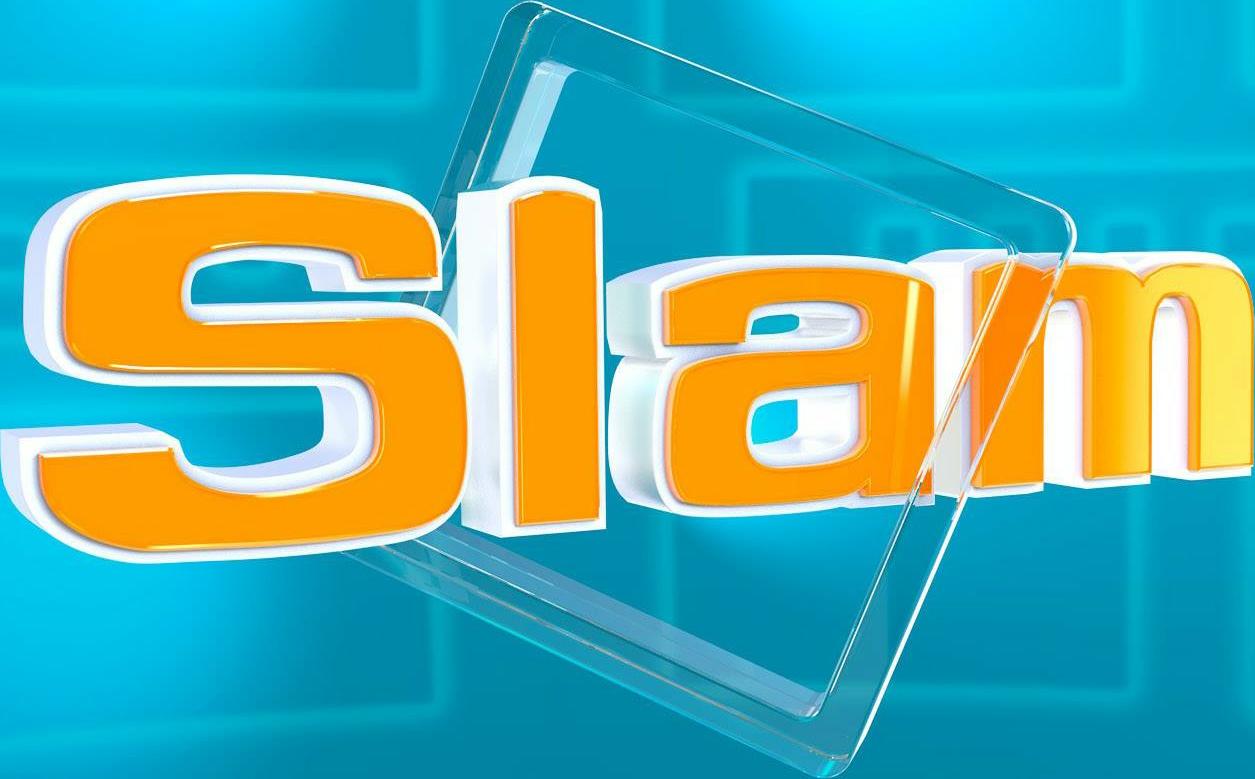 Slam Joy Studio Design Gallery Photo