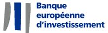 Image illustrative de l'article Banque européenne d'investissement