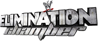 Elimination Chamber (2013) - Logo.png