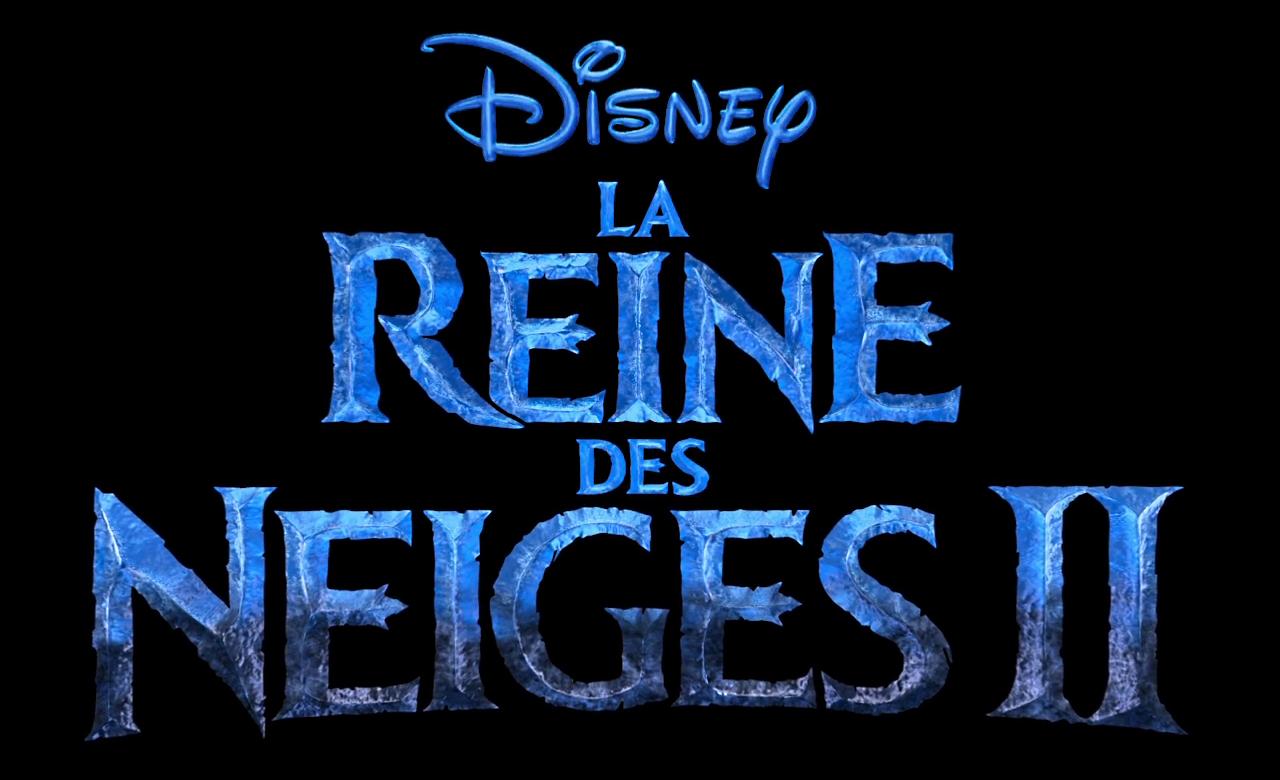 Reine Des Neiges 2 Films D Animation Coloriages A Imprimer