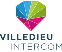https://upload.wikimedia.org/wikipedia/fr/e/e5/Logo_Villedieu_Intercom.png