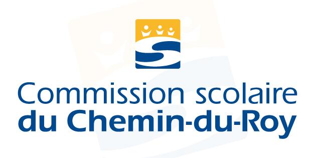 Adresse Commission De Recours Amiable Caf Paris