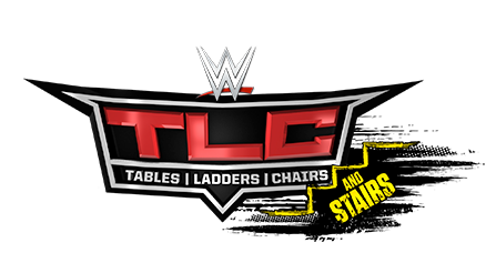 RÉSULTATS WEVO TLC 2016 TLC_Tables,_Ladders_and_Chairs_(2014)