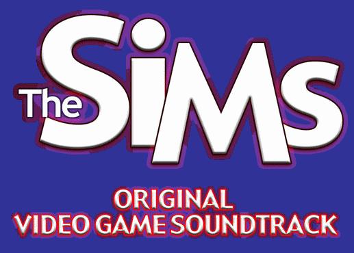 anglais rencontres Sims en ligne instant Bang site de rencontre