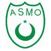 Ancien logo du club