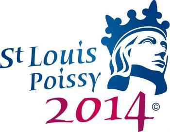 Fichier:Logo-Jubilée-Saint-Louis.jpg