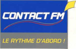 contact fm: