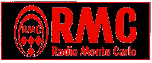 Fichier:Logo RMC 1981.png — Wikipédia