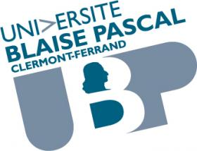 Image illustrative de l'article Université Blaise Pascal Clermont-Ferrand