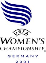 Description de l'image UEFA Womens 2001.jpg.
