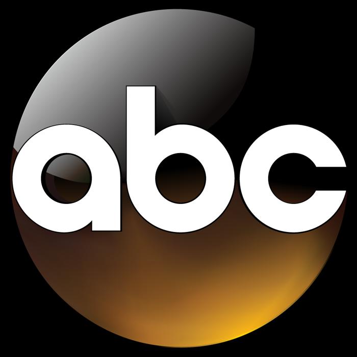 """Résultat de recherche d'images pour """"abc logo"""""""