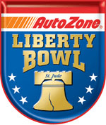 Description de l'image AutoZoneLibertyBowlLogo.jpg.