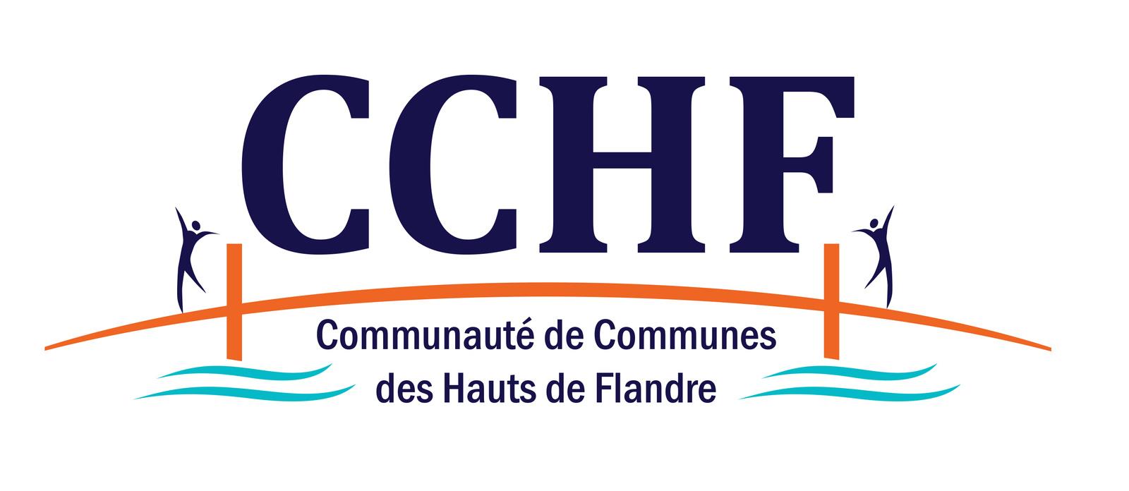 Appel à candidature Communauté de communes des hauts de flandre