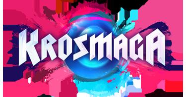 Transparent Krosmaga