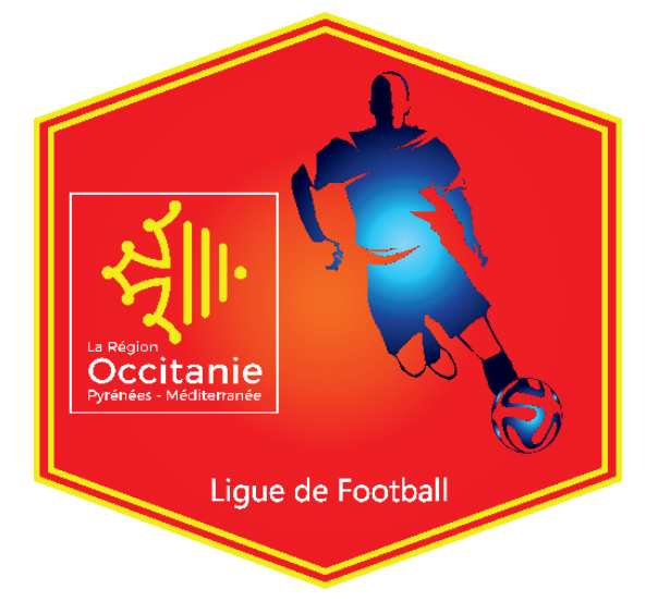 Ligue de football d 39 occitanie wikip dia - Logo montpellier foot ...