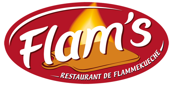 Flam's — Wikipédia