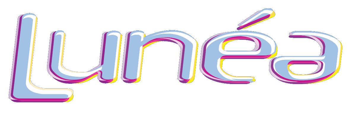 Logo_lunea_2009