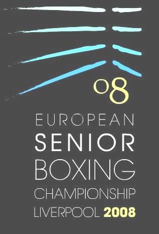 championnats deurope de boxe amateur 2008 � wikip233dia