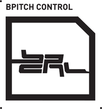Description de l'image BPitch_Control_logo.jpg.