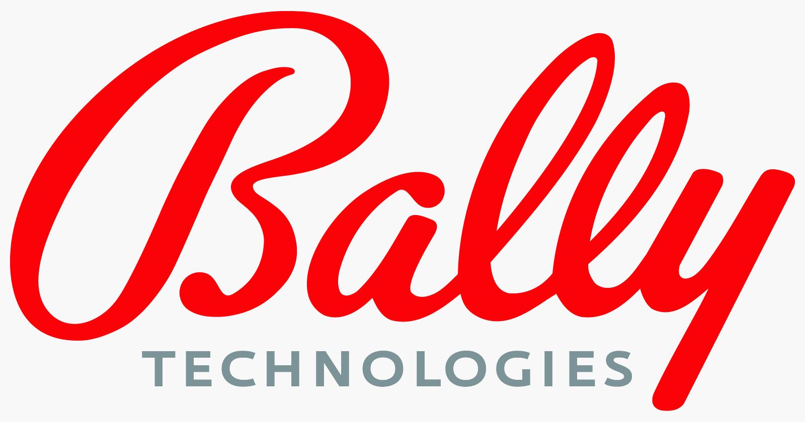 bally technology