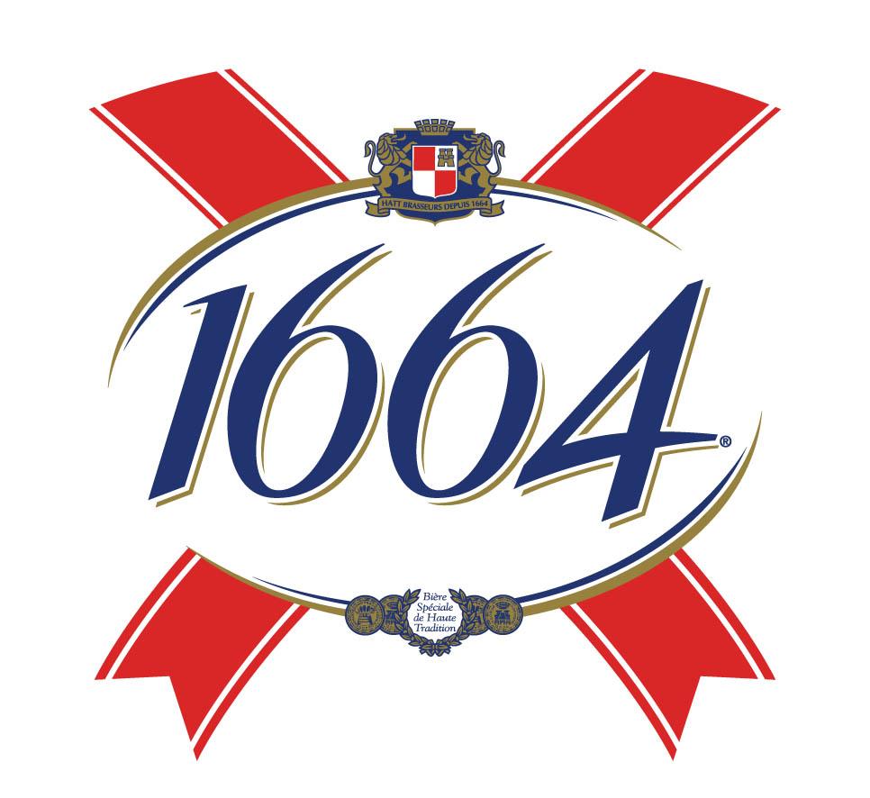 http://upload.wikimedia.org/wikipedia/fr/e/e8/Logo_1664.jpg