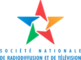 Image illustrative de l'article Société nationale de radiodiffusion et de télévision