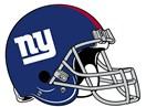 New_York_Giants.jpg