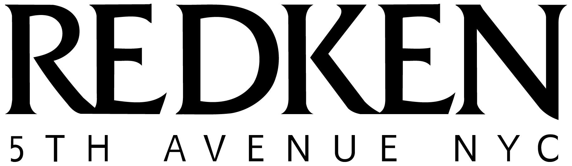 fichier redken 5th avenue nyc logo jpg wikip dia rh fr wikipedia org redken logo font redken white logo