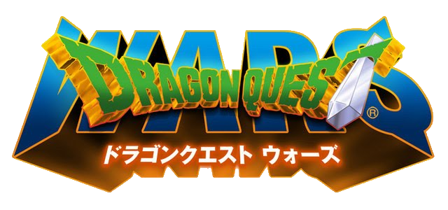Dragon Quest Wikipedia: Dragon Quest Wars