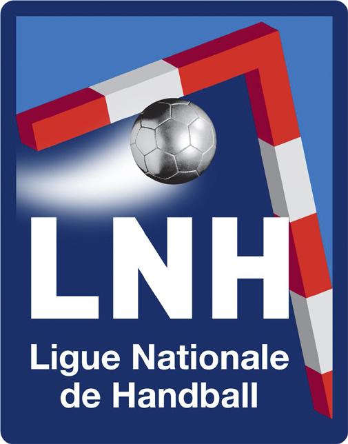 ligue national france